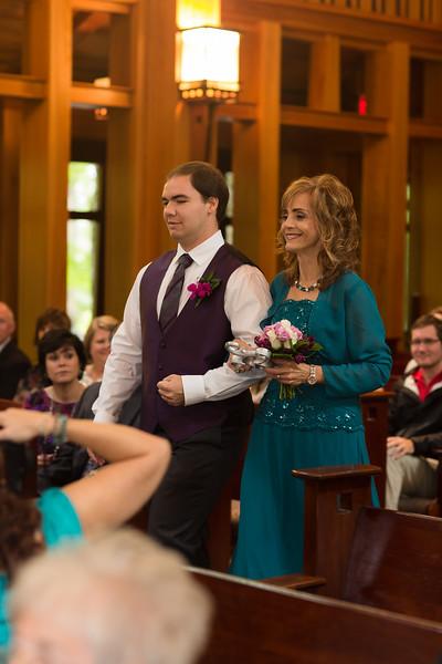 unmutable-wedding-j&w-athensga-0386.jpg