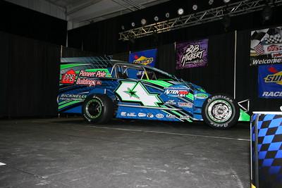 01-12-14 Oaks PPB Motorsports Show