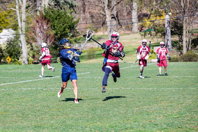 19_Boys-Lacrosse-66.jpg