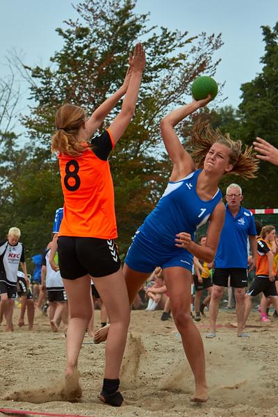 Molecaten NK Beach Handball 2015 dag 2 img 242.jpg