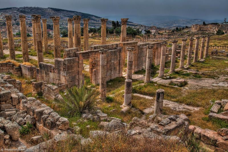 Jordan-middle-east-4.jpg