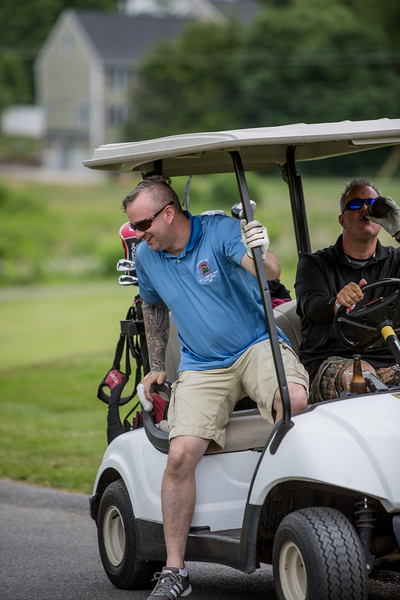 6-3-2016 HFD Golf Tournament 021.JPG