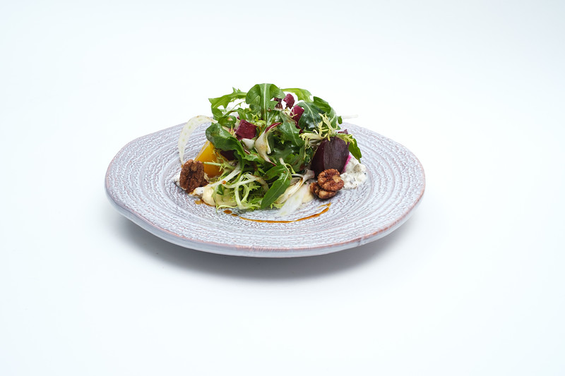 2020-02-19 Salad & Dessert-72.jpg