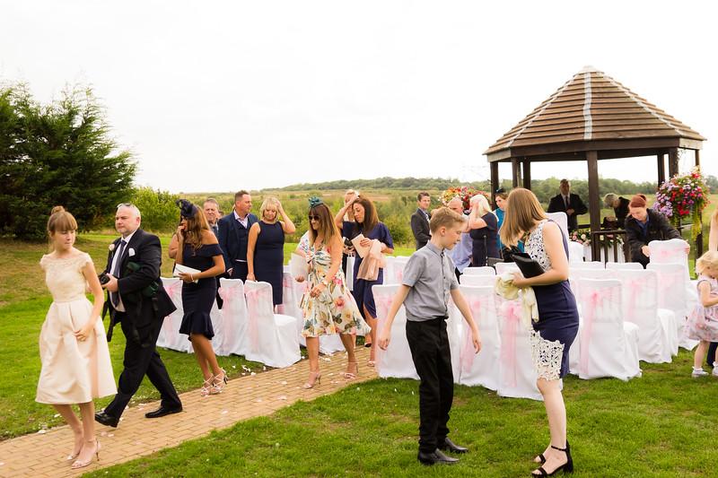 bensavellphotography_wedding_photos_scully_three_lakes (208 of 354).jpg