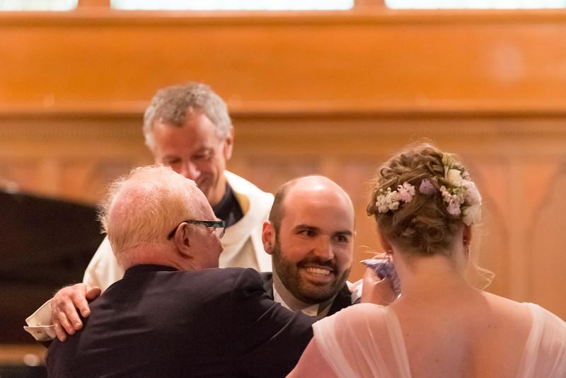 Mari & Merick Wedding - Ceremony-49.jpg