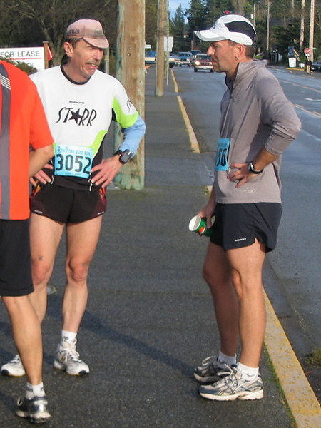 2005 Boxing Day 10-Mile Handicap - img0136.jpg
