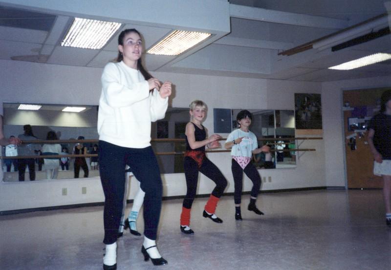 Dance_2228_a.jpg