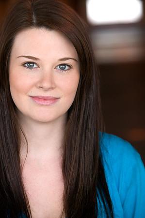 Kelly 20110602