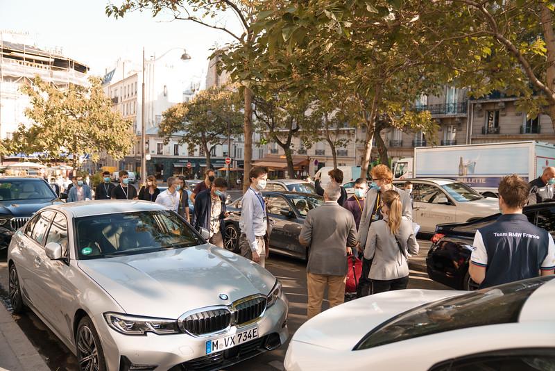 BMW Electrifyou Presse-056.jpg