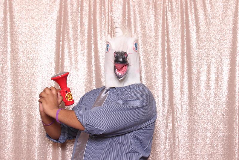 Boothie-PhotoboothRental-PriyaAbe-O-58.jpg