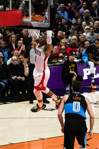 Cavs Vs Rockets 12-11-19-127.jpg