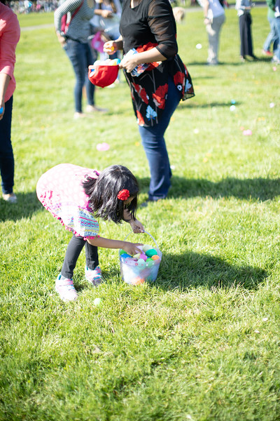LifeCity Egg Hunt-20190413_7508.jpg