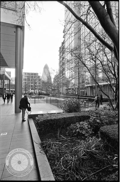 London Scan 47.jpeg