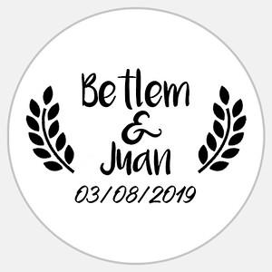Betlem & Juan