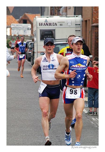 TTL-Triathlon-448.jpg