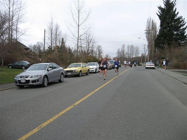 2007 Comox Valley Half Marathon - comoxhalf2007-045.jpg