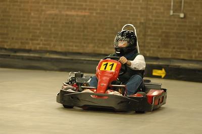2007-12-19 Grand Prix