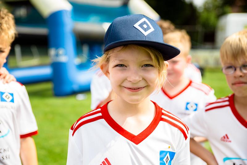 Feriencamp Halstenbek 01.08.19 - f (44).jpg