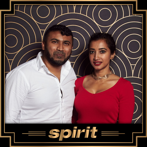 Spirit - VRTL PIX  Dec 12 2019 392.jpg