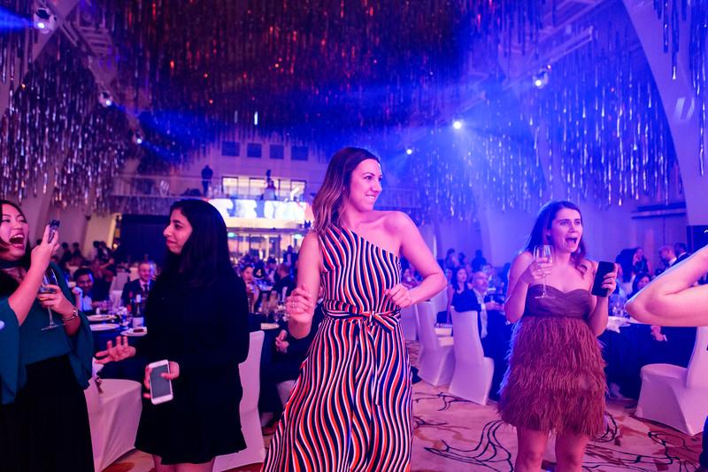 -VividSnaps-Awards-Night-0279.jpg