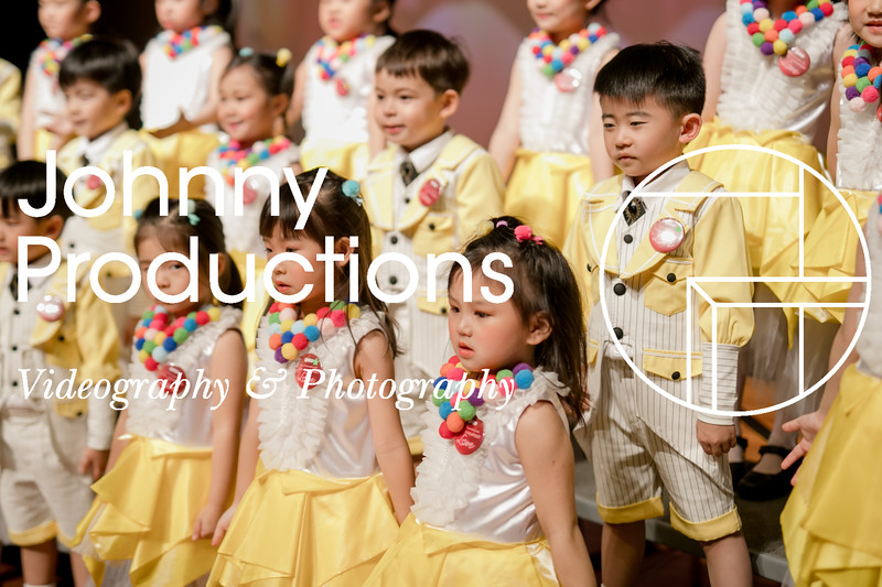 0112_day 1_yellow shield_johnnyproductions.jpg