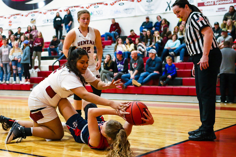 Feb 19 2020_Crimson Cliffs at Uintah_Varsity 37.jpg