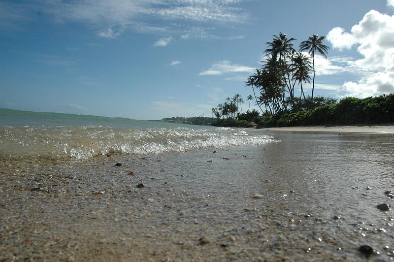 Hawaii - Kahala Beach-82.JPG