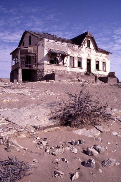 31 Ruins in Namibia.jpg