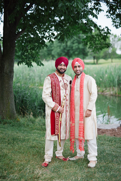 Le Cape Weddings - Shelly and Gursh - Indian Wedding and Indian Reception-123.jpg