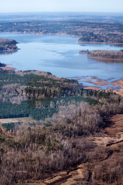 Neches from the air164 copy