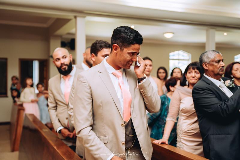 BRETT & CARMEN WEDDING PREVIEWS-52.JPG