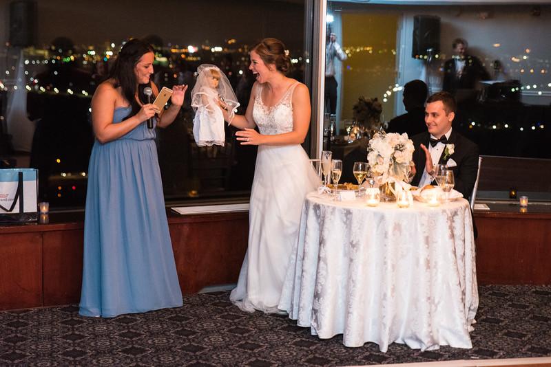 Anne-Jorden-Wedding-ToT-2457.jpg