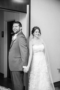 BrownWedding-119