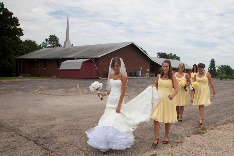 20100716_Wedding_0195.jpg