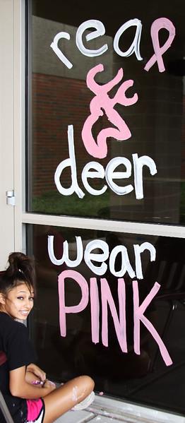 Deer Park vs Pasadena Trojans-Paint the  town 2011- 2012 159.jpg