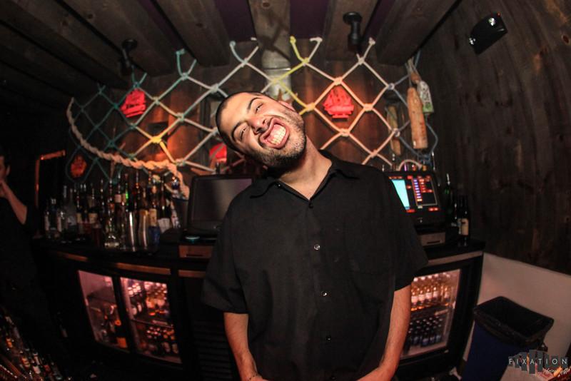 DJ Snake Fixation-110.jpg