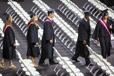 Kelsey and Jordan Graduation