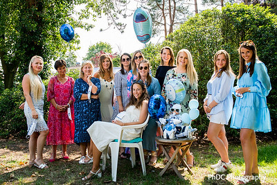 Babyshower preview