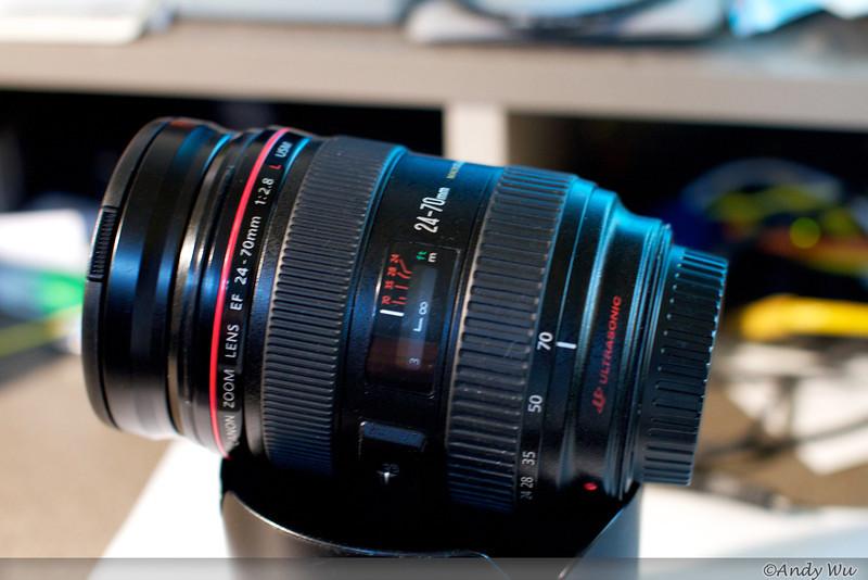 lens_ 5.jpg