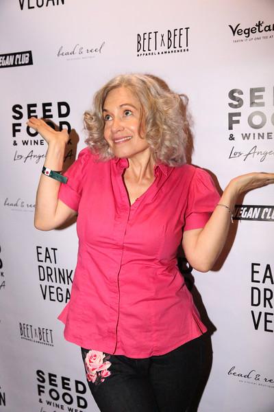 180523  Eat Drink Vegan - Seed Food Wine Week - bflores-26.jpg