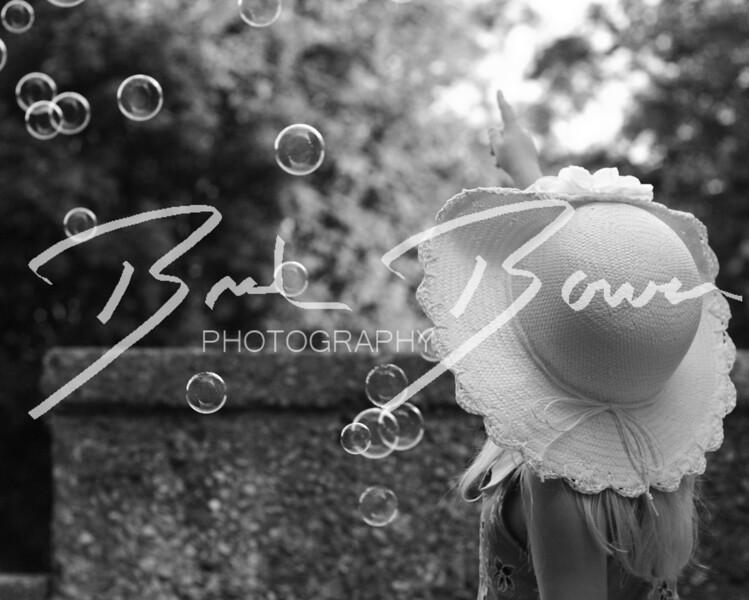 bubbles-15.jpg