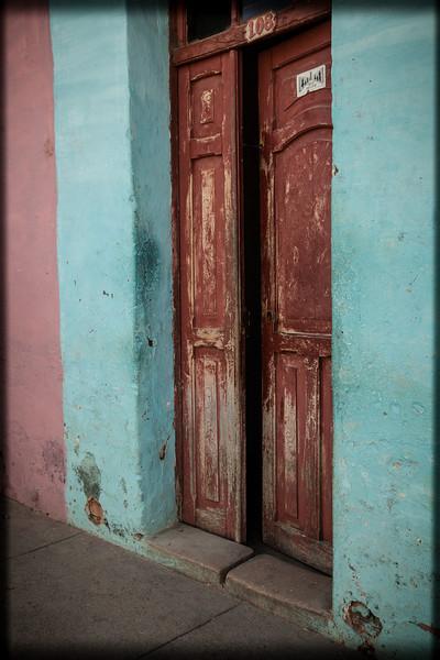 Cuba-Trinidad-IMG_3005.jpg