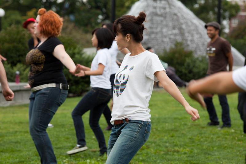 flashmob2009-150.jpg