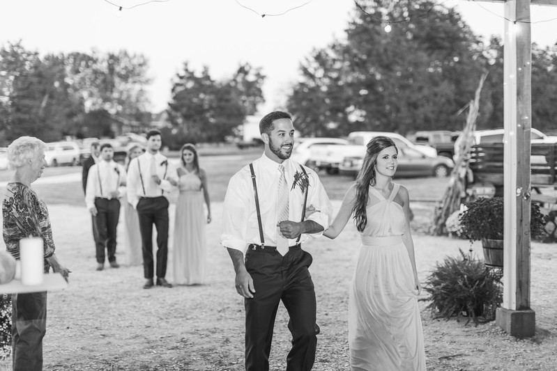 649_Aaron+Haden_WeddingBW.jpg