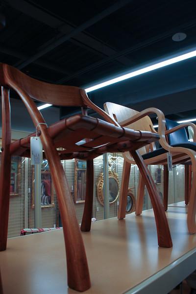 Yale Furniture Study-72.jpg