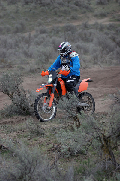 2011 Desert 100 Race Gallery #4