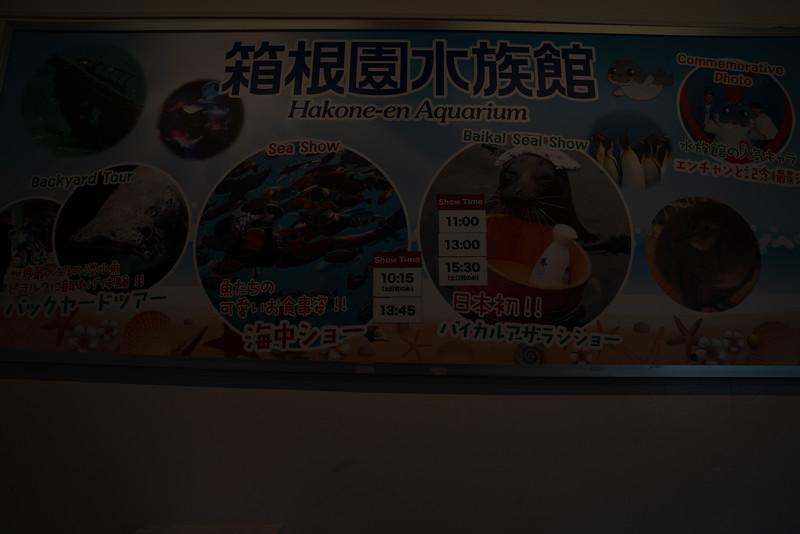 20190411-JapanTour--533.jpg