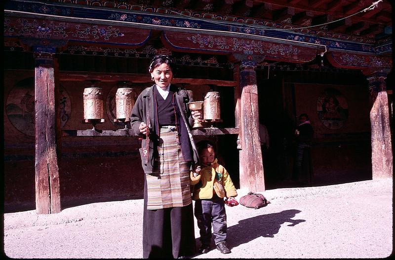 Tibet_Shanghai1_135.jpg