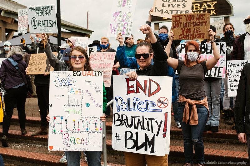 BLM-Protests-coos-bay-6-7-Colton-Photography-169.jpg
