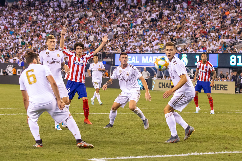 Soccer Atletico vs. Real Madrid 2140.jpg